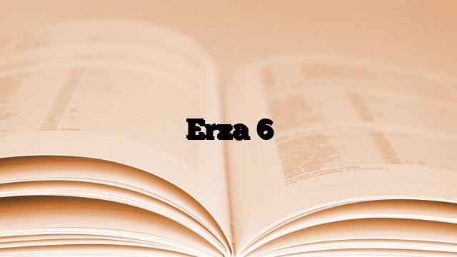 Erza 6